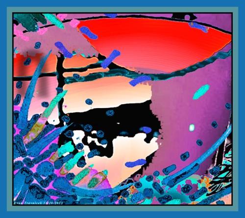Purple Tide (version 1)